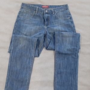 Boys Guess Skinny Jeans EUC Size 16